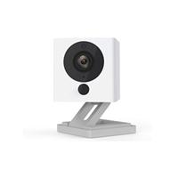 Smart camera system