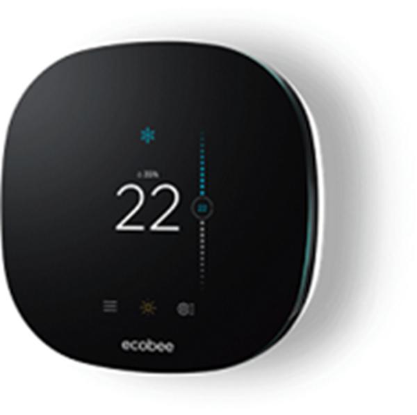 Thermostat Ecobee 3 Lite