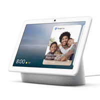 Google Nest Hub Smart Display HD