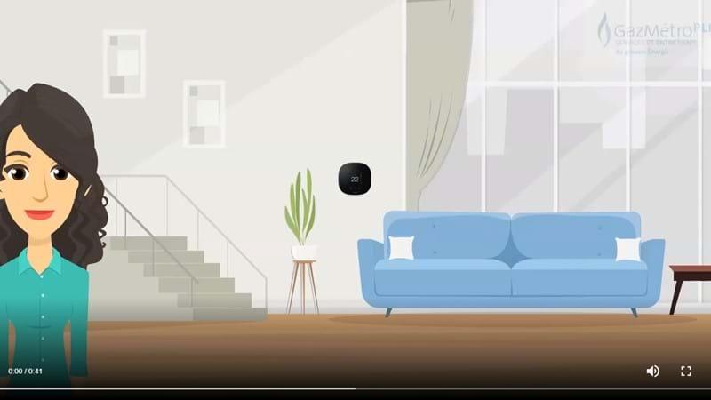 Image d'aperçu de la vidéo